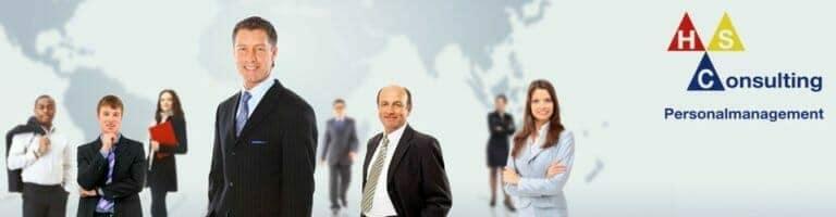 Personalberatung und Personalsuche, welche Aufgaben ? Zusammenfassung und Ausblick für Sie …