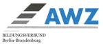 AWZ Bildungsverband