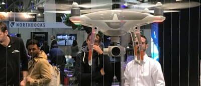 360 Grad Personalvermittlung - Die neusten Trends in der Personalberatung