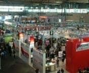▶ SAP Projekt finden Jobsuche