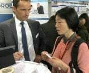 Unternehmensverkauf (!) Firmen verkaufen – Investoren finden –