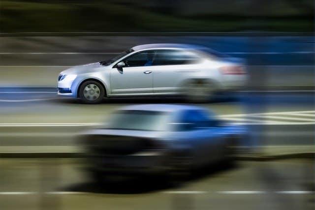 Automotive Branche Personalberatung Headhunter Personalvermittlung
