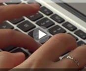 Personalberatung E-Commerce (!) Headhunter Personalvermittlung