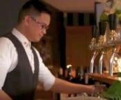 Personalberatung Hotellerie, Gastronomie (!) Touristik Branche Headhunter Personalvermittlung