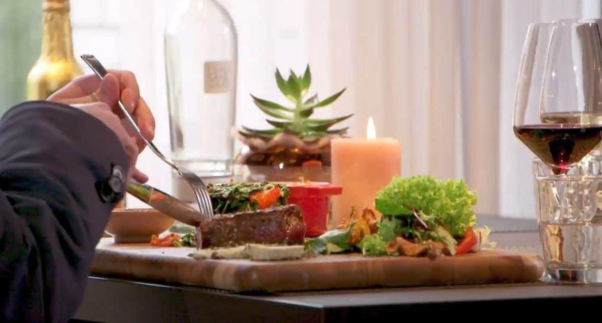 Personalberatung Hotellerie, Gastronomie Touristik Branche Headhunter Personalvermittlung