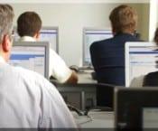 TOP 10 Management Beratung (!) IT Branche gesucht