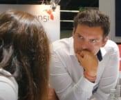 Was macht eine Personalberatung ? Aufgaben? Ihr Ratgeber www.hsc-personal.de