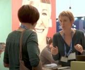 "Top Executive Search Headhunter (!) ""Die Königsmacher"" ( incl. Video ) Ihr Ratgeber www.hsc-personal.de"