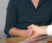 Stellenangebote & Jobs finden - 7 Wege, um freie Stellen zu finden - Ihr Ratgeber www.hsc-personal.de