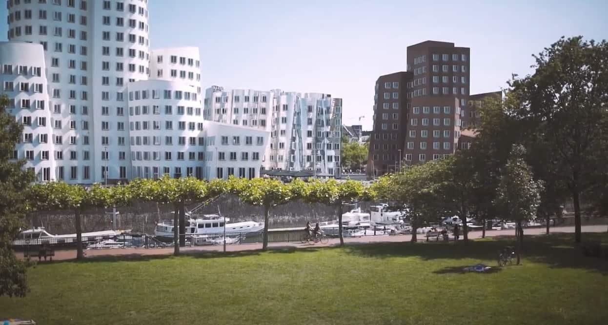 Die besten Headhunter in Düsseldorf und Umgebung ..