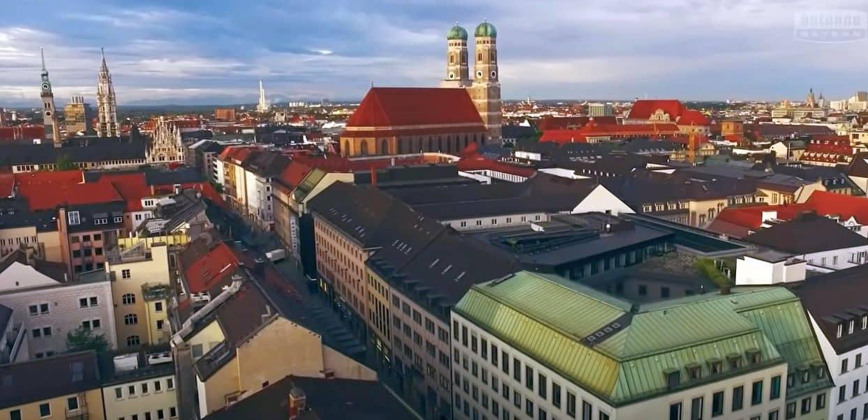Die besten Headhunter in München und Umgebung ..