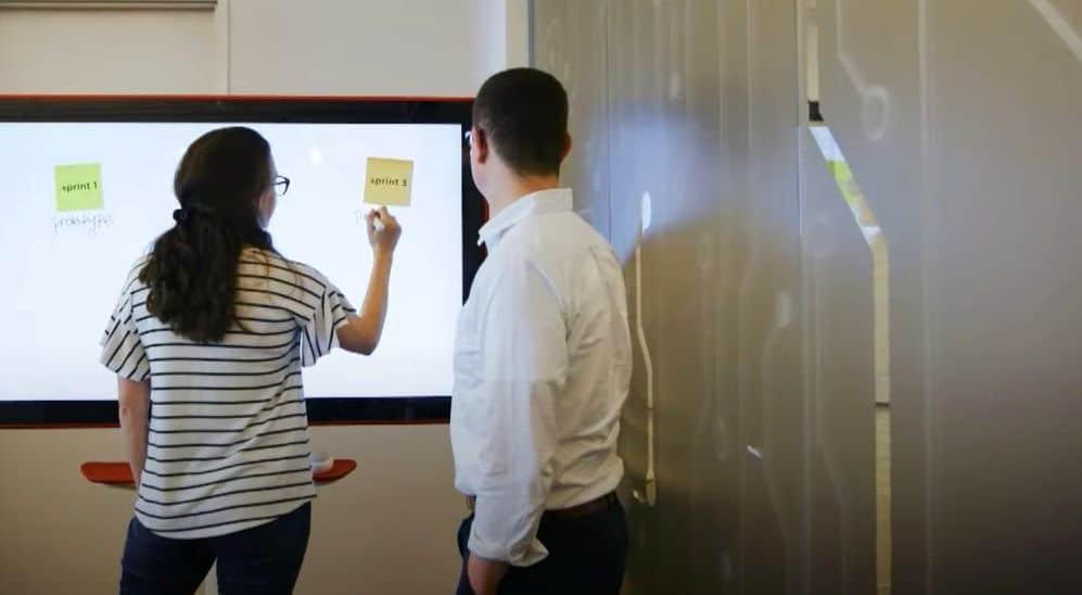 Was wollen Sie als Arbeitgeber mit einer Stellenanzeige erreichen?