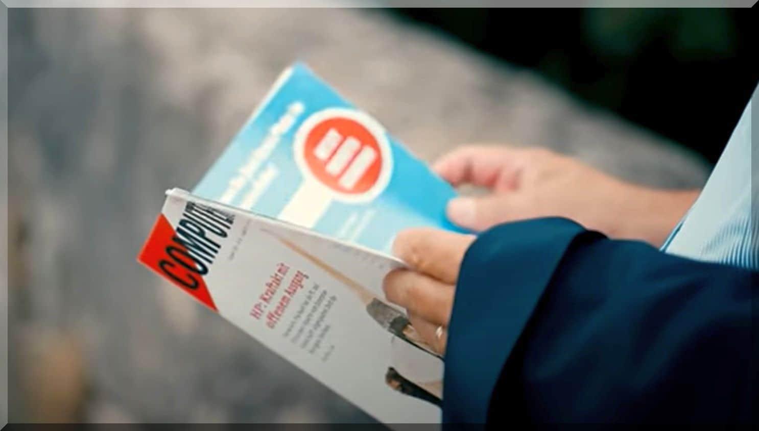 Xing Stellenmarkt - Nutzen Sie die Jobbörse für Ihre Stellenanzeigen ..