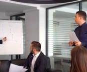 Die 6 besten Plätze, um Ihre Stellenanzeigen & Unternehmen online zu bewerben - Ihr Ratgeber www.hsc-personal.de