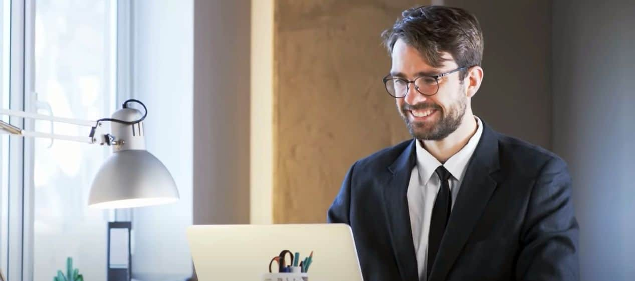 Wie und wo Gen Z nach Jobs sucht