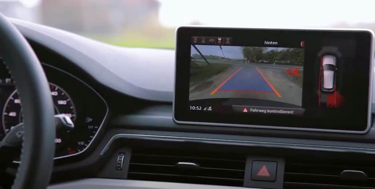 Personalberatung Automotive: Zusamenfassung und Ausblick