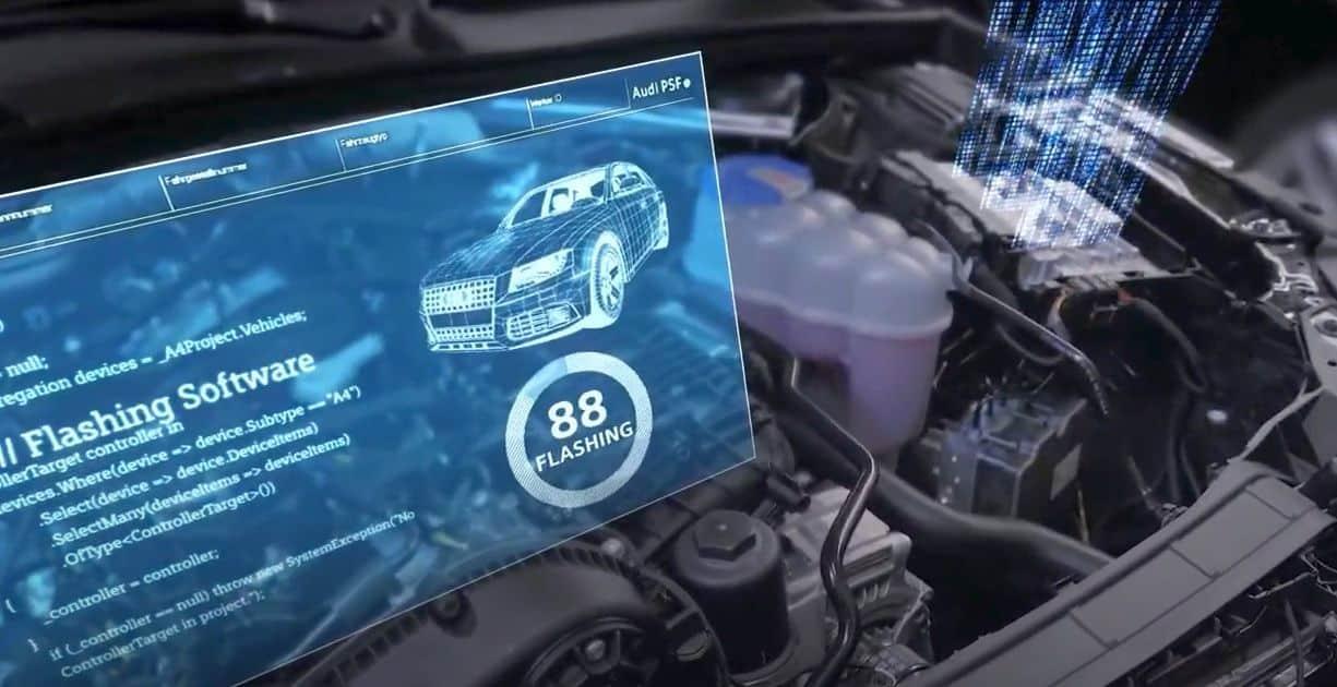 Warum uns Unternehmen aus der Automotive Branche als Personalberatung beauftragen?