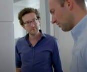 Alles, was Sie über Onboarding von Fach- und Führungskräften wissen müssen - Ihr Ratgeber www.hsc-personal.de