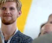 Generation Y Recruiting - Wie Sie Millennial Mitarbeiter gewinnen können - Ihr Ratgeber www.hsc-personal.de