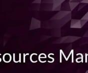 Was ist eigentlich Human Resources Management? Ihr Ratgeber www.hsc-personal.de