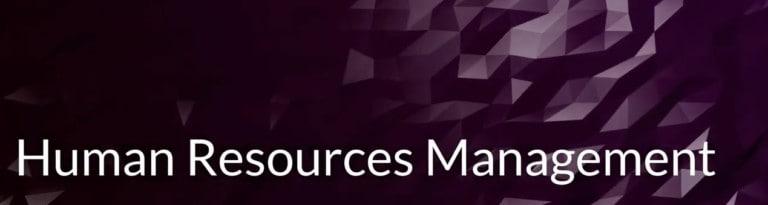 human-resources-management-01