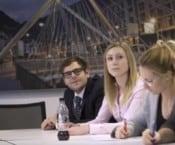 Employer Branding: Warum diese Strategie wichtig für den Einstellungserfolg Ihres Unternehmens ist - Ihr Ratgeber www.hsc-personal.de
