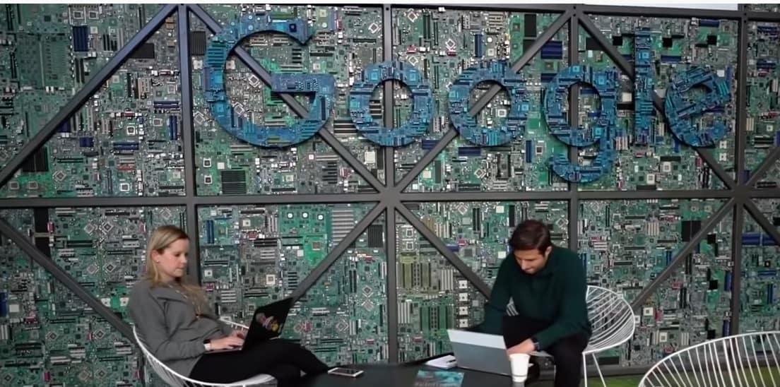 Google for Jobs Anleitung