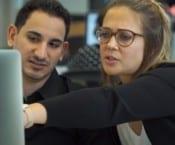Die besten 100 Motivationssprüche um Ihre Mitarbeiter zu engagieren und zu inspirieren - Ihr Ratgeber www.hsc-personal.de