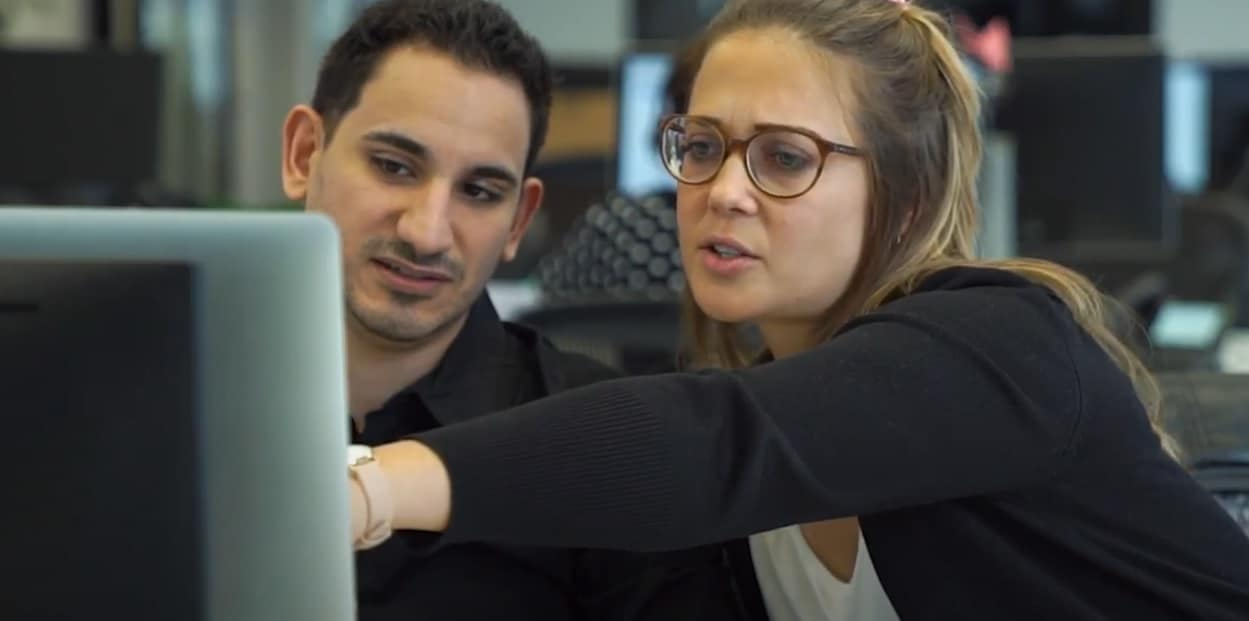Welches ist die beste Jobbörse im Internet?