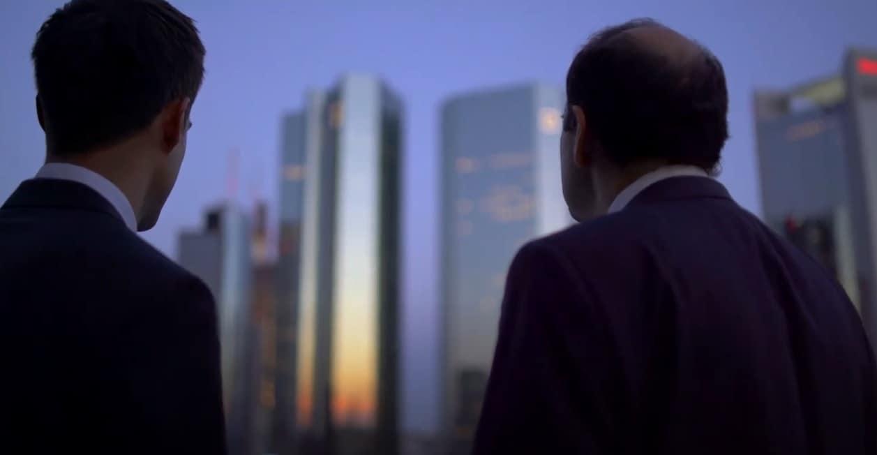 Inverses Headhunting - 6 Gründe für die erfolgreiche Vermittlung zum nächsten Job