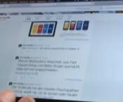 Ihr digitaler Fußabdruck: Was ist es und wie können Sie es verwalten? - Ihr Ratgeber www.hsc-personal.de