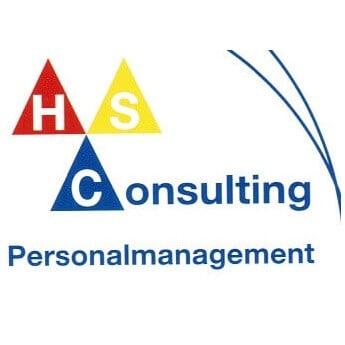 HSC Personalmanagement Unternehmensberatung